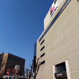 画像 多扉車の元祖「京阪電車5000系」ラストランへ向かって〜その17 の記事より 11つ目