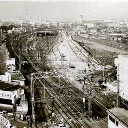 画像 多扉車の元祖「京阪電車5000系」ラストランへ向かって〜その18 の記事より 7つ目