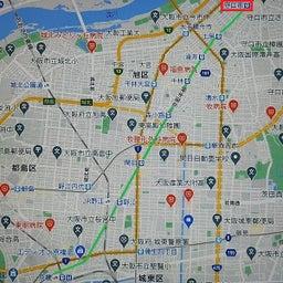 画像 多扉車の元祖「京阪電車5000系」ラストランへ向かって〜その16 の記事より 2つ目