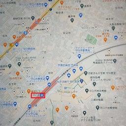 画像 多扉車の元祖「京阪電車5000系」ラストランへ向かって〜その16 の記事より 3つ目