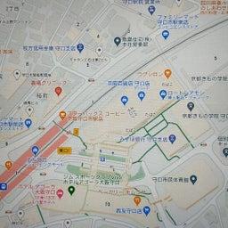 画像 多扉車の元祖「京阪電車5000系」ラストランへ向かって〜その16 の記事より 4つ目