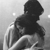 恋愛 とと《恋愛ポエマー、恋愛系ユーチューバー、恋愛ブロガー》(ととf)  恋愛ポエムと【心】のメッセージ 愛してるの『あ』