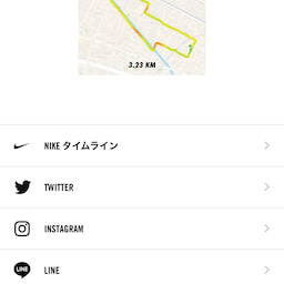 画像 2/21週、ランニング走行距離実績3.23キロ/目標10キロ の記事より