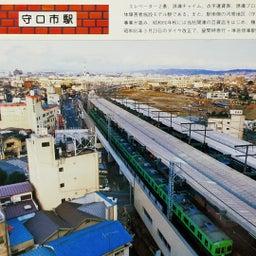 画像 多扉車の元祖「京阪電車5000系」ラストランへ向かって〜その17 の記事より 9つ目