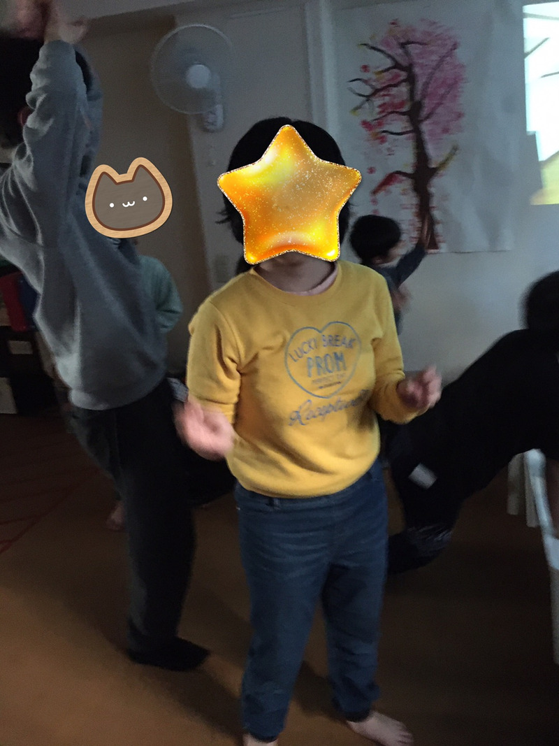 o1080144014900147402 - ♪2021/02/22 toiro新吉田♪