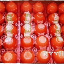 画像 満開の梅&『新鮮卵』で「すき焼き」♪ の記事より 3つ目