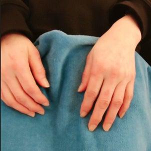 慢性皮膚疾患はお菓子をやめると治るか!?1ヶ月後の画像