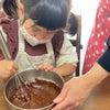 【レポ】年中さんが作れる手作りお菓子(おやつ)♡の画像