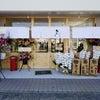 【OPEN情報】 わに食堂 木幡駅前 【ガッツリ系のランチ】の画像