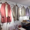 おすすめの羽織りもの 八千代台店の画像