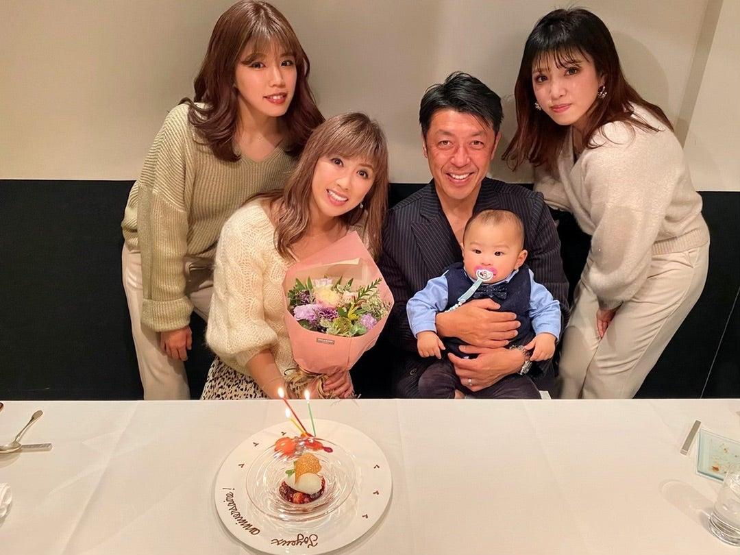 誕生日の次の日も   澤登晴香オフィシャルブログ Powered by Ameba