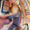 本日もノッコミ真鯛 鹿児島錦江湾海晴丸の画像