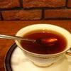 ▼『浅煎コーヒーと深煎コーヒー』どっちが濃いの?の画像