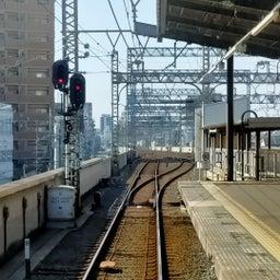 画像 多扉車の元祖「京阪電車5000系」ラストランへ向かって〜その17 の記事より 3つ目