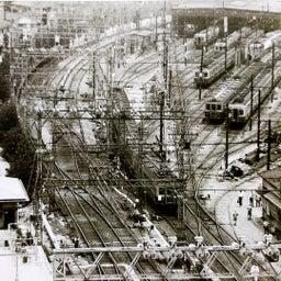 画像 多扉車の元祖「京阪電車5000系」ラストランへ向かって〜その17 の記事より 14つ目