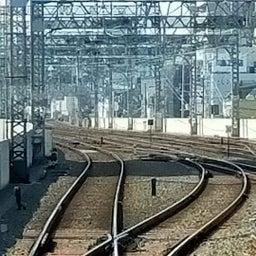 画像 多扉車の元祖「京阪電車5000系」ラストランへ向かって〜その17 の記事より 4つ目