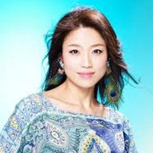 わすれな草という、新しいタイプの演歌を歌われる期待の川野夏美さんをユーチューブにて発見!の画像