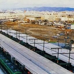 画像 多扉車の元祖「京阪電車5000系」ラストランへ向かって〜その17 の記事より 10つ目