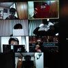 2/11zoomジャズ勉強会@杜組#148の画像