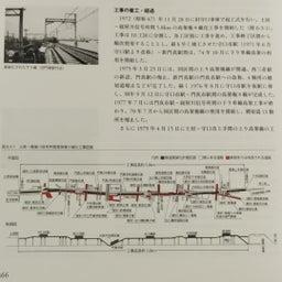 画像 多扉車の元祖「京阪電車5000系」ラストランへ向かって〜その18 の記事より 5つ目
