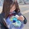 nmb48teamきゅんmartの本郷柚巴です。の画像