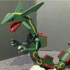 シタデルカラー日誌8 決戦!超古代ポケモンの画像