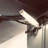 照明工事の画像