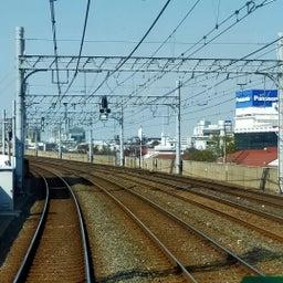 画像 多扉車の元祖「京阪電車5000系」ラストランへ向かって〜その18 の記事より 12つ目