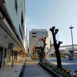 画像 多扉車の元祖「京阪電車5000系」ラストランへ向かって〜その18 の記事より 22つ目