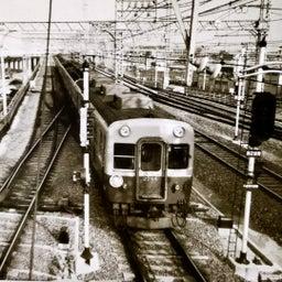 画像 多扉車の元祖「京阪電車5000系」ラストランへ向かって〜その18 の記事より 9つ目
