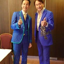 画像 横浜歌謡祭でした!! の記事より 3つ目