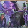 EVA-01DXの画像