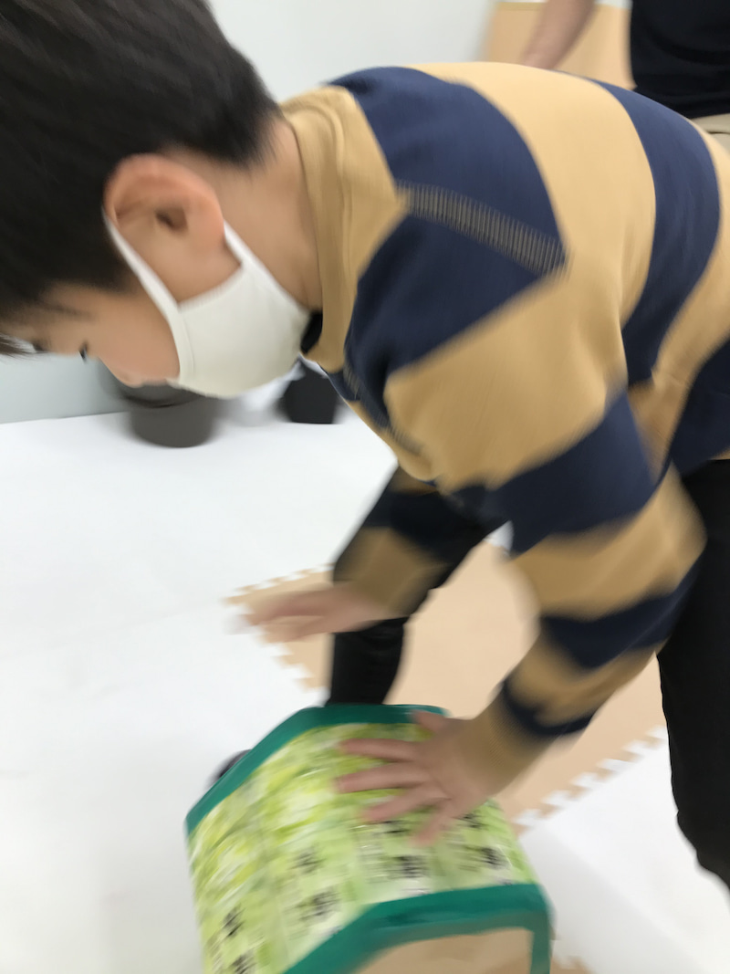 o3024403214900884918 - 2月24日(水)☆toiro仲町台☆