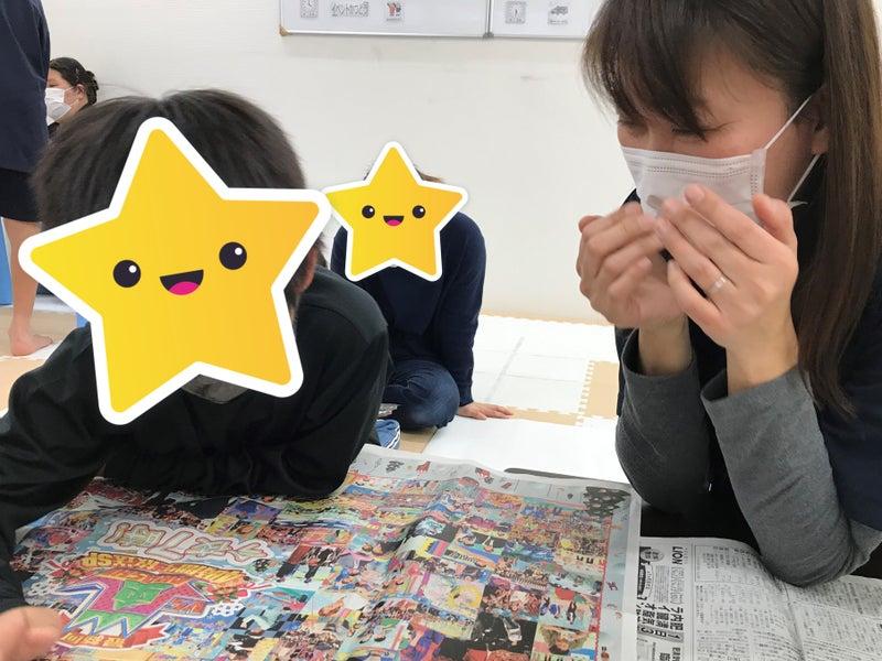 o3615271214900888637 - 2月24日(水)☆toiro仲町台☆