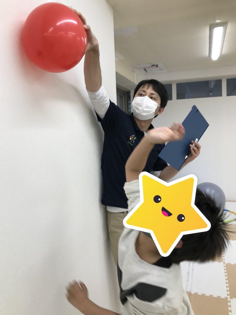o2949393214900885130 - 2月24日(水)☆toiro仲町台☆