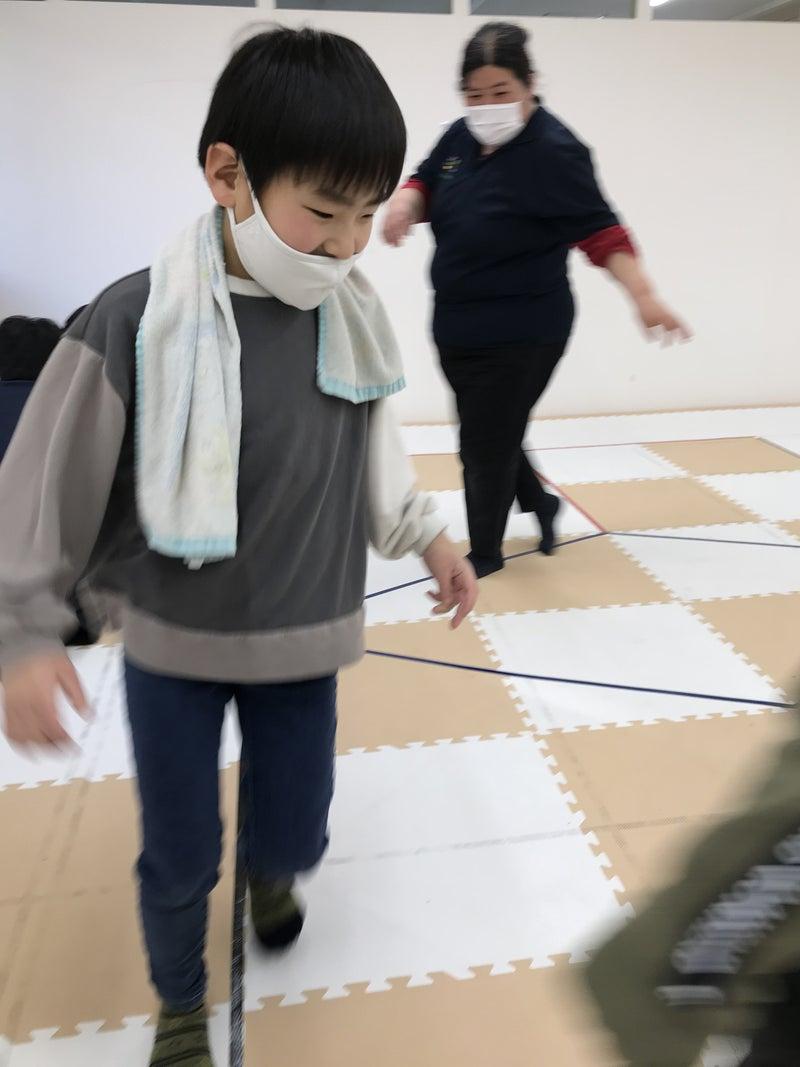 o2864381914900896651 - 2月24日(水)☆toiro仲町台☆