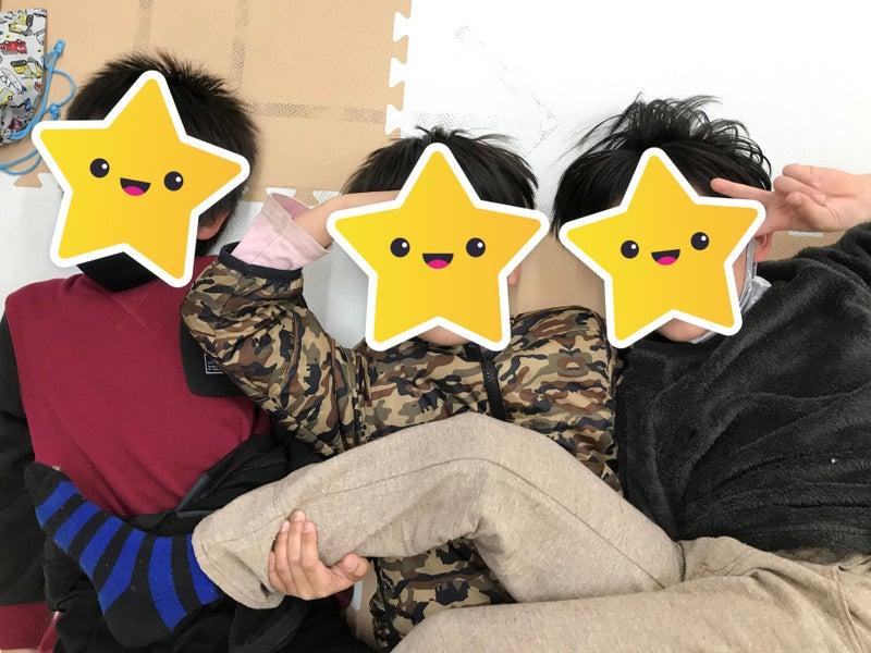 o3707278014900902744 - 2月24日(水)☆toiro仲町台☆