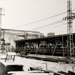 画像 多扉車の元祖「京阪電車5000系」ラストランへ向かって〜その18 の記事より 15つ目