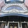 横浜市開港記念開館の画像