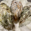 殻付き牡蠣 蒸し焼きの仕方の画像