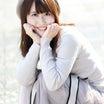 KANAちゃん2(橋本佳奈)