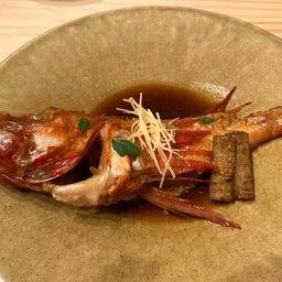 画像 お気に入りの日本料理店 の記事より 9つ目