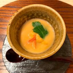 画像 お気に入りの日本料理店 の記事より 1つ目