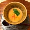 お気に入りの日本料理店の画像
