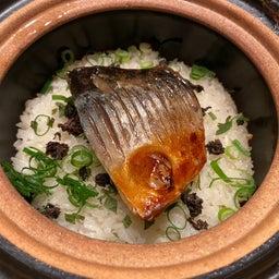 画像 お気に入りの日本料理店 の記事より 10つ目