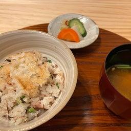 画像 お気に入りの日本料理店 の記事より 11つ目