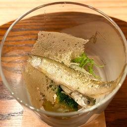 画像 お気に入りの日本料理店 の記事より 3つ目