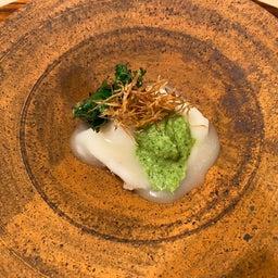画像 お気に入りの日本料理店 の記事より 6つ目