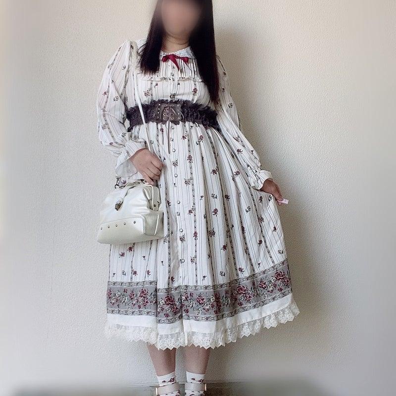 アクシーズ ファム ブログ アクシーズファムのお洋服 なむ日記 - 楽天ブログ