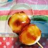 砂糖を感じる味覚の変化の画像